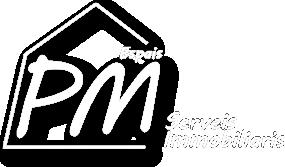 PMespais.com